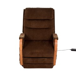 Lift Recliner Chairs For Sale Rocker Chair Nursery Recliners Used