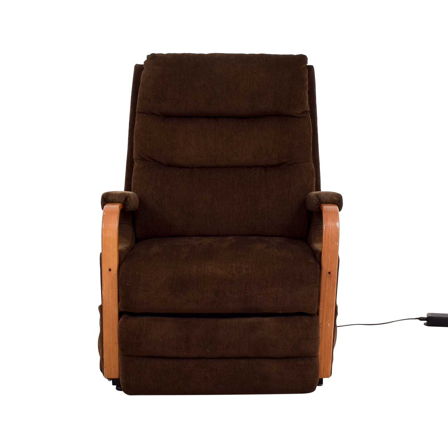 used recliner chairs teardrop swing chair recliners for sale