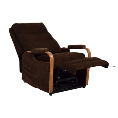 Recliner Accent Chairs Blue Adirondack Chair 86% Off - Bob's Furniture Brown Remote Control /