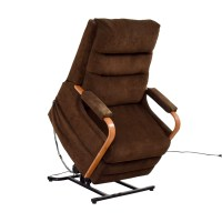 Inspirational Used Lift Chairs - rtty1.com | rtty1.com
