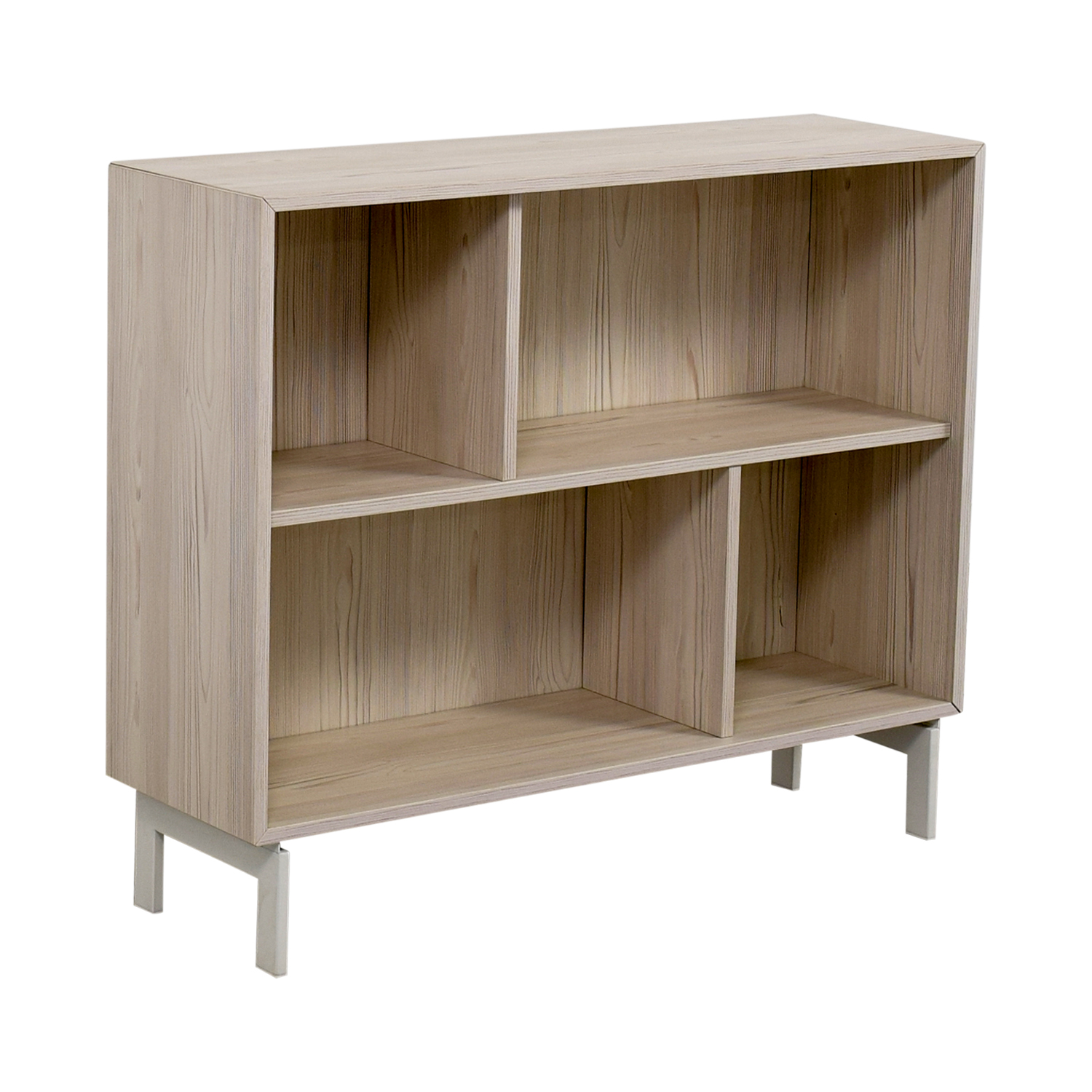 accent chairs ikea and table rentals 40% off - valje natural shelf / storage