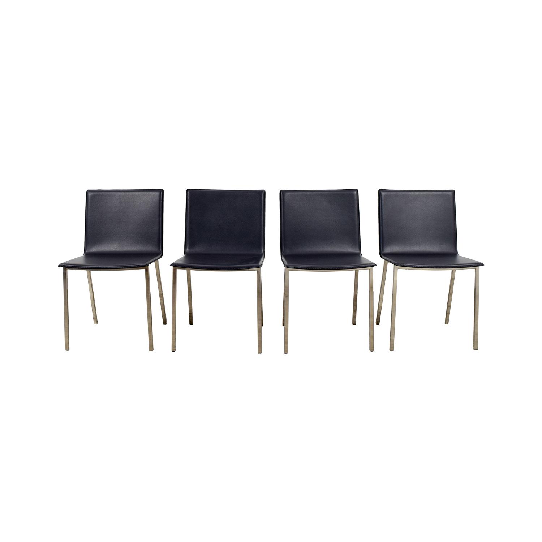 italsofa leather swivel chair bergamo grey sectional sofa 86 off natuzzi beige