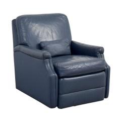 Reclining Arm Chair Kiri Recliner 90 Off Barcalounger Manual