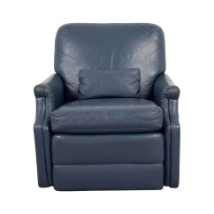 Reclining Arm Chair Air For Sale Recliners Used