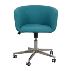 Desk Chairs On Sale Childrens Table And Chair Set Wooden 90 Off Deluxe Boardroom