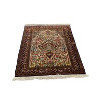 81% OFF - ABC Carpet and Home ABC Carpet & Home Persian ...