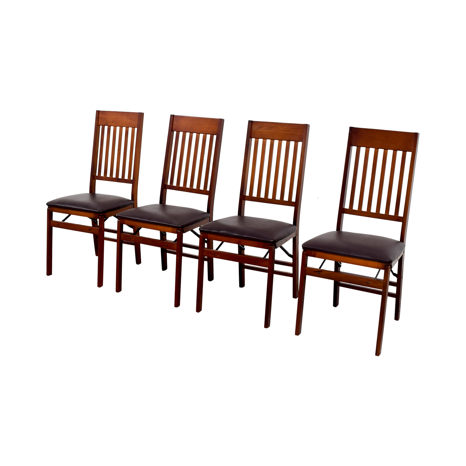 bed bath beyond chairs swing chair with stand india 40 off and brown