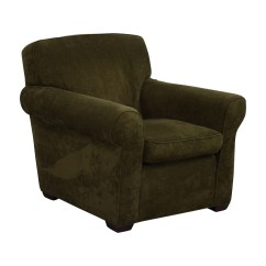 Olive Green Accent Chair Flip Sleeper Sofa 90 Off Large Chairs