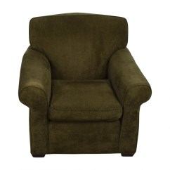Olive Green Accent Chair Unique Sashes Wedding Chairs Used For Sale