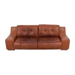 Sears Sofa Sets Repairing A Leg Used Sofas Online Sectional And Loveseat Set