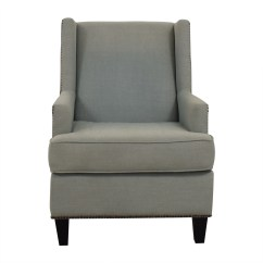 Olive Green Accent Chair Wholesale Banquet Chairs Used For Sale