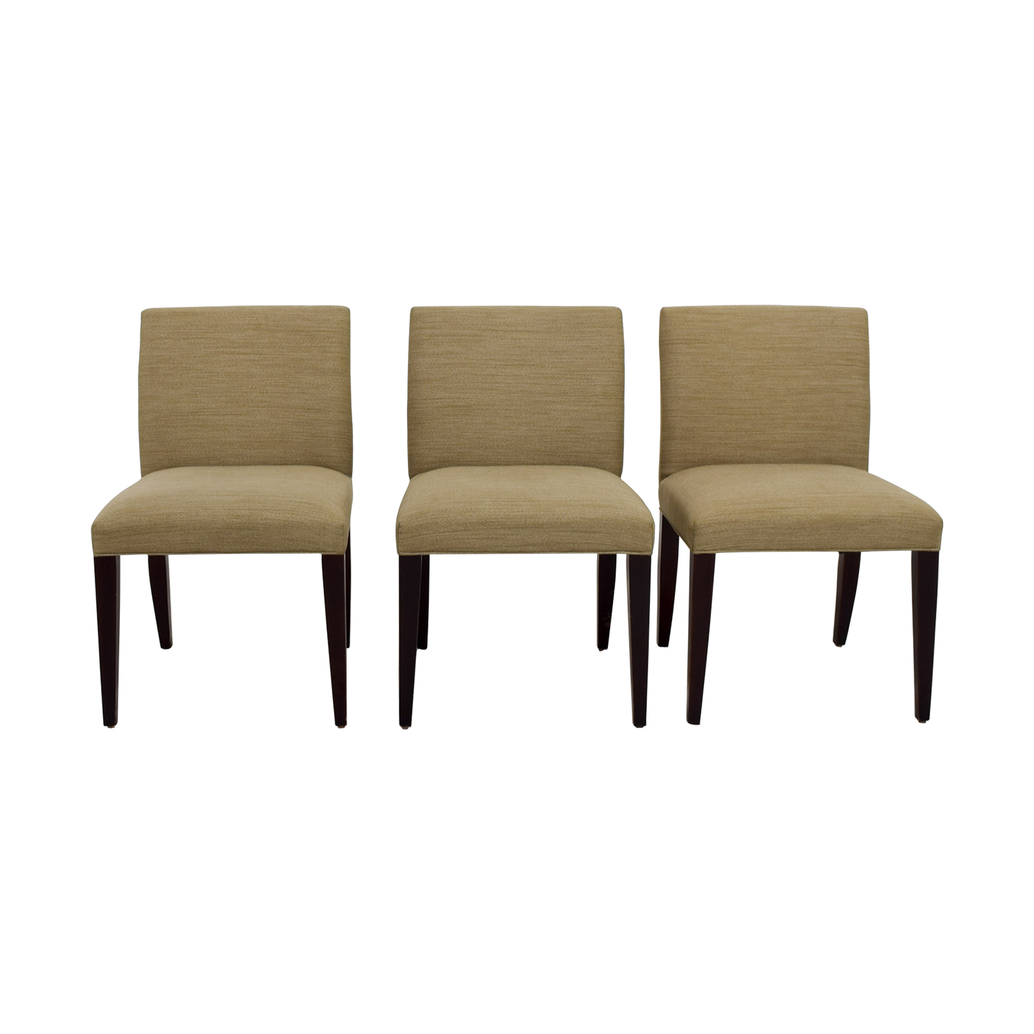 room and board chair ergo ball reviews 90 off marie tan side chairs