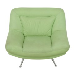 Olive Green Accent Chair Walmart Table Chairs Used For Sale