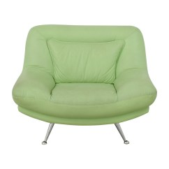 Olive Green Accent Chair Power Wheel Chairs Used For Sale