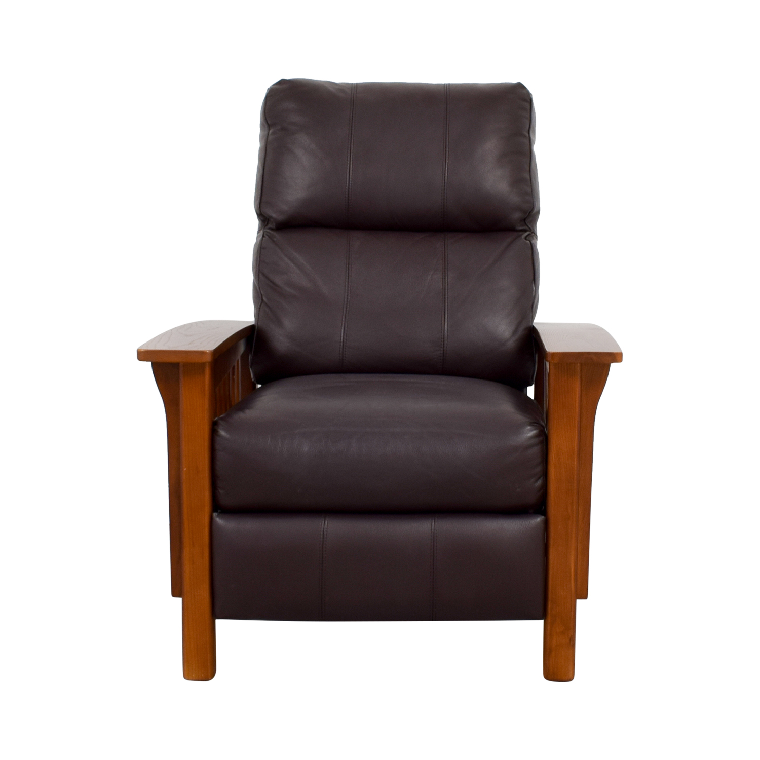 Macys Leather Chair Macy 39s Leather Furniture