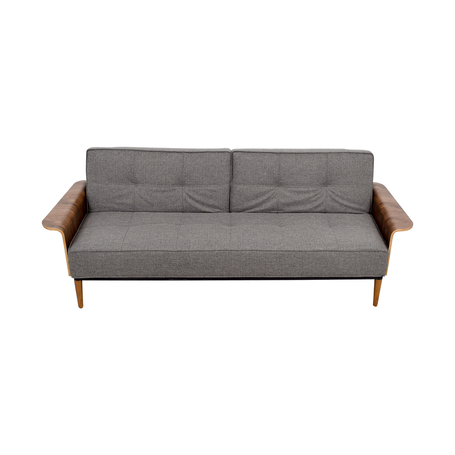 sofas under 500 italia chesterfield sofa restoration hardware 40 sectional for 2018