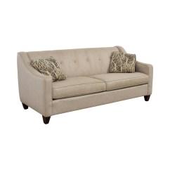 Star Furniture Sofas Loft Sofa Bed Scs 73 Off Colton