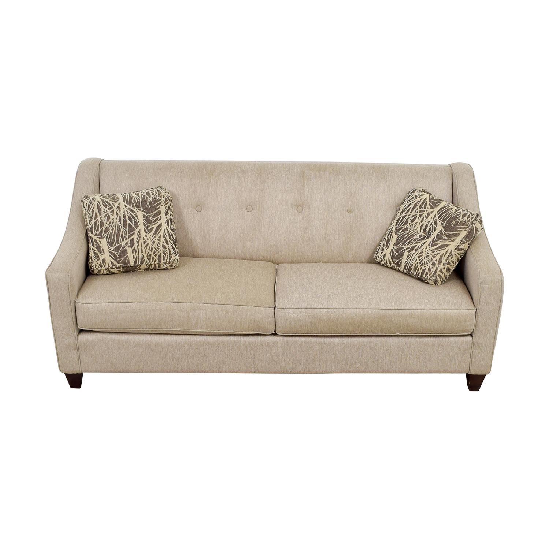 star furniture sofas cheap beige sofa bed hereo thesofa