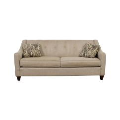Star Furniture Sofas Han And Moore 58 Off Max Home Macy 39s Chloe Tufted Sofa