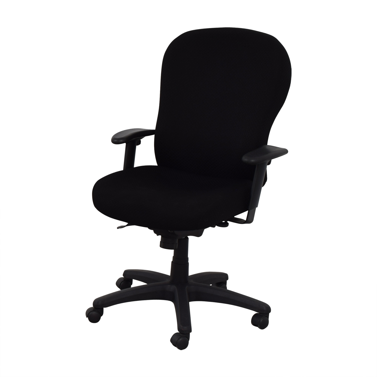 Tempur Pedic Office Chair 85 Off Tempur Pedic Tempur Pedic Desk Chair Chairs