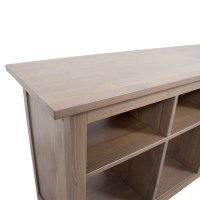 49% OFF - IKEA IKEA Cube Shelving Unit / Storage