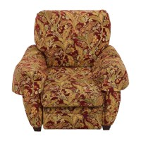 Accent Chairs: Used Accent Chairs for sale