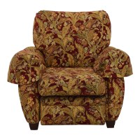 Shop lazy boy recliner: Used furniture on sale