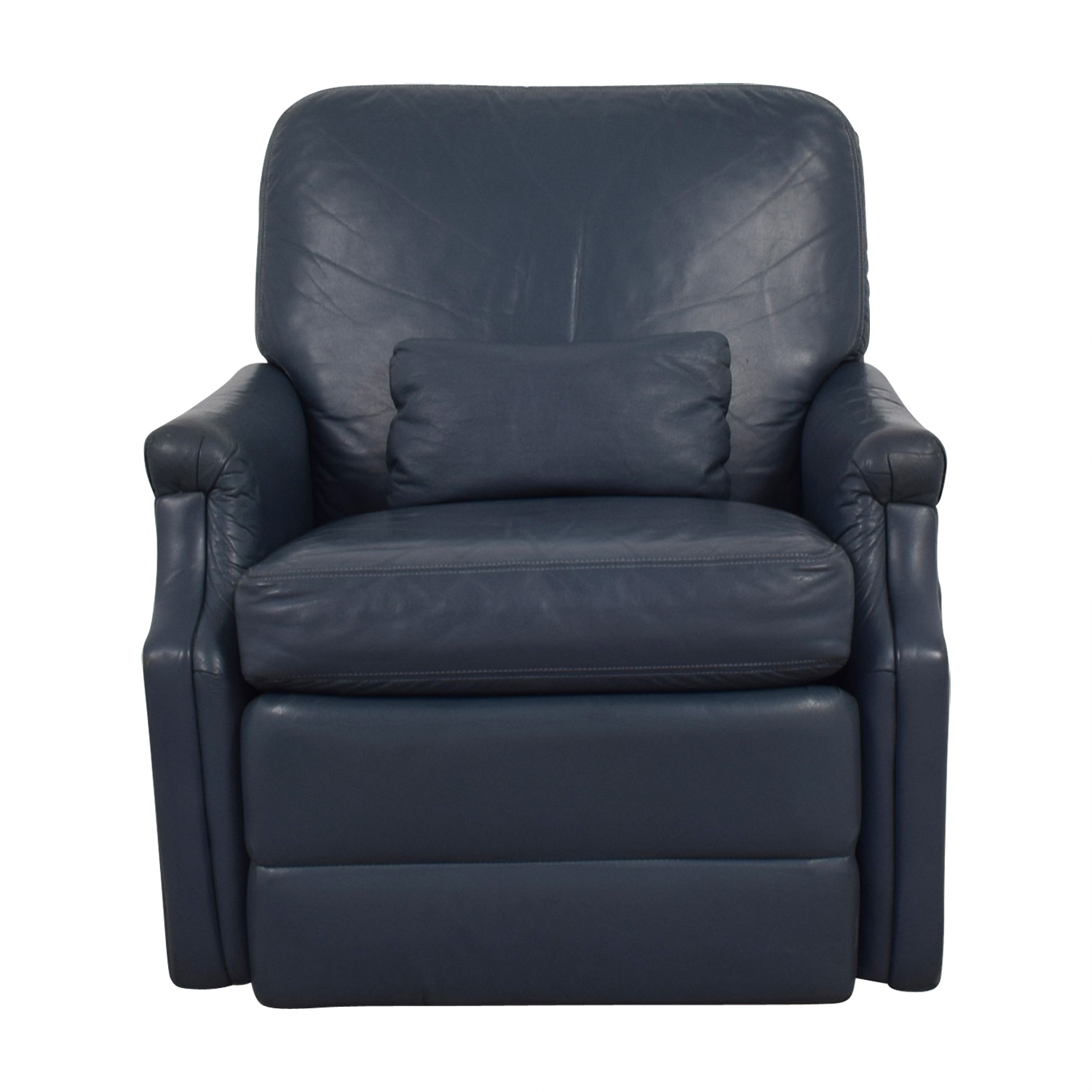 reclining chairs for sale french prayer chair recliners used