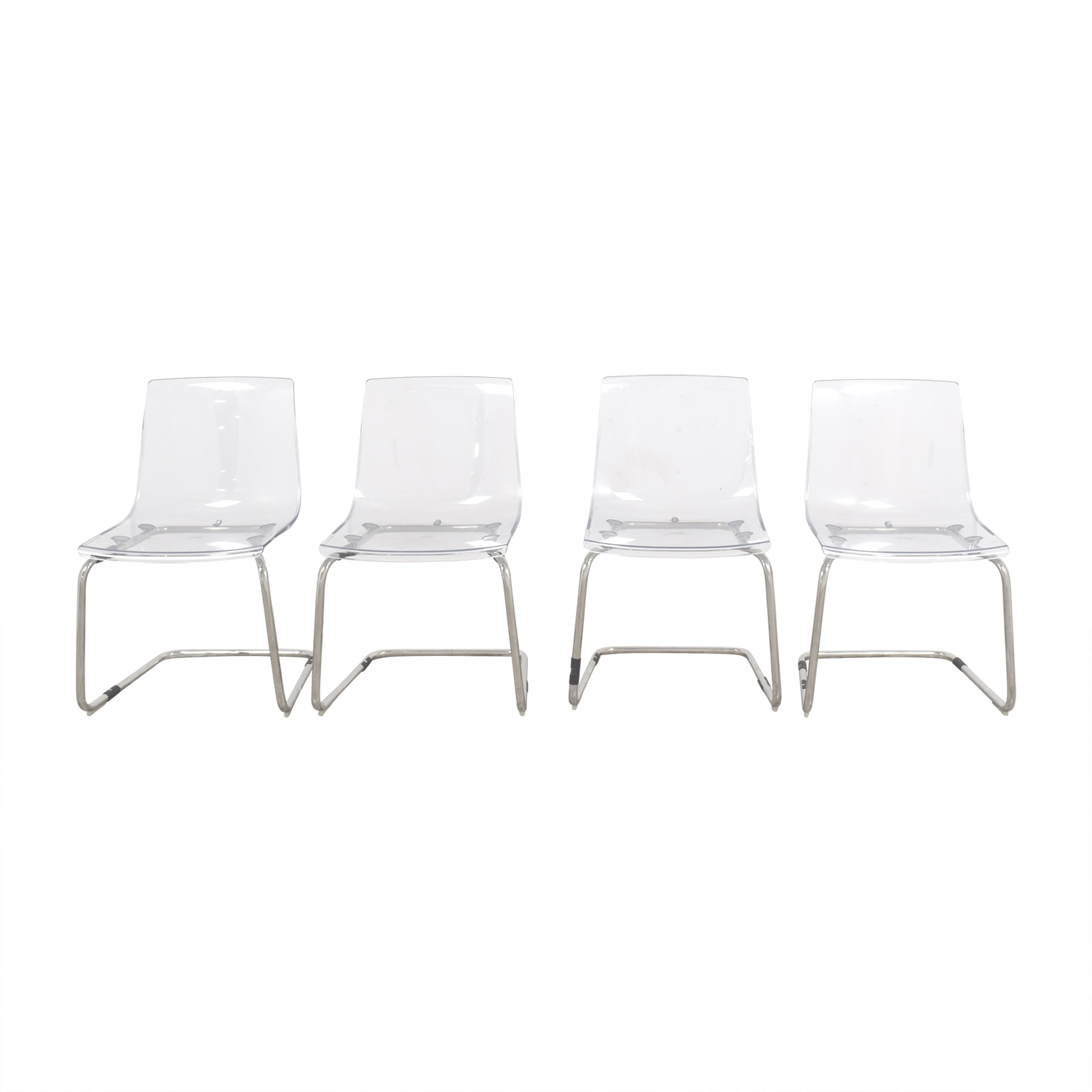 ghost chairs for sale massage chair manufacturers south