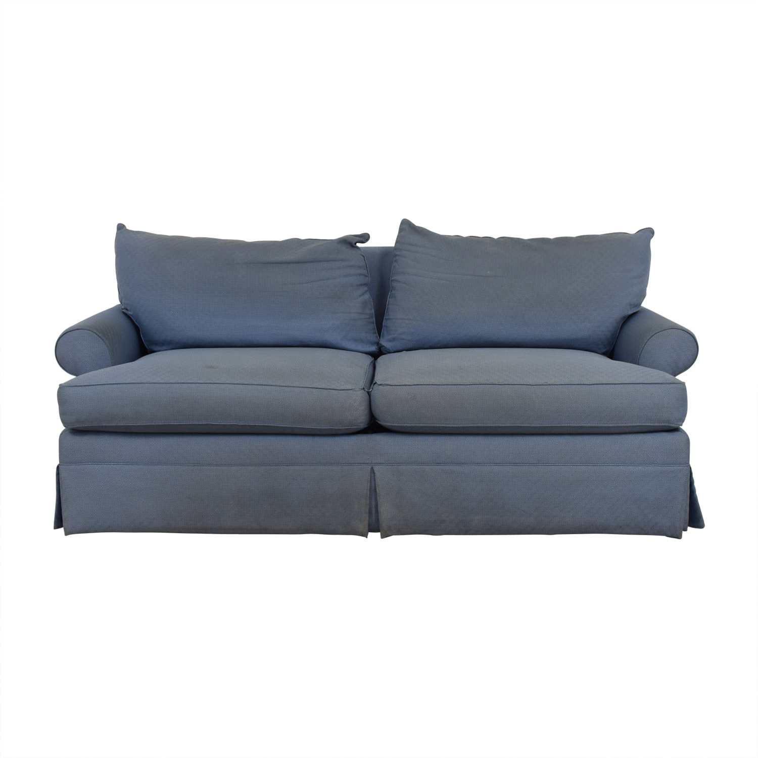 sectional sofas under 1000 00 high back corner used for sale
