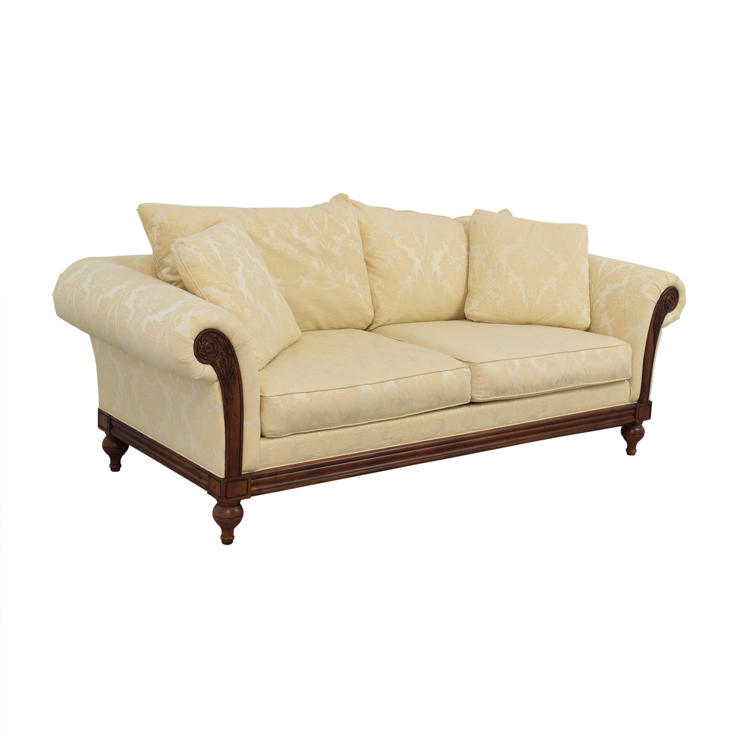 old sofa set in pune walmart gl table olx marvelous interior images of homes second hand wood brokeasshome com