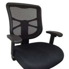 Desk Chair Adjustable How To The Meeting 53 Off Staples Chairs