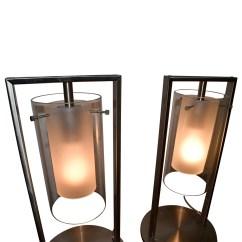 Jensen Lewis Sleeper Sofa Price Leggett And Platt 55 Off Modern Lamps Decor