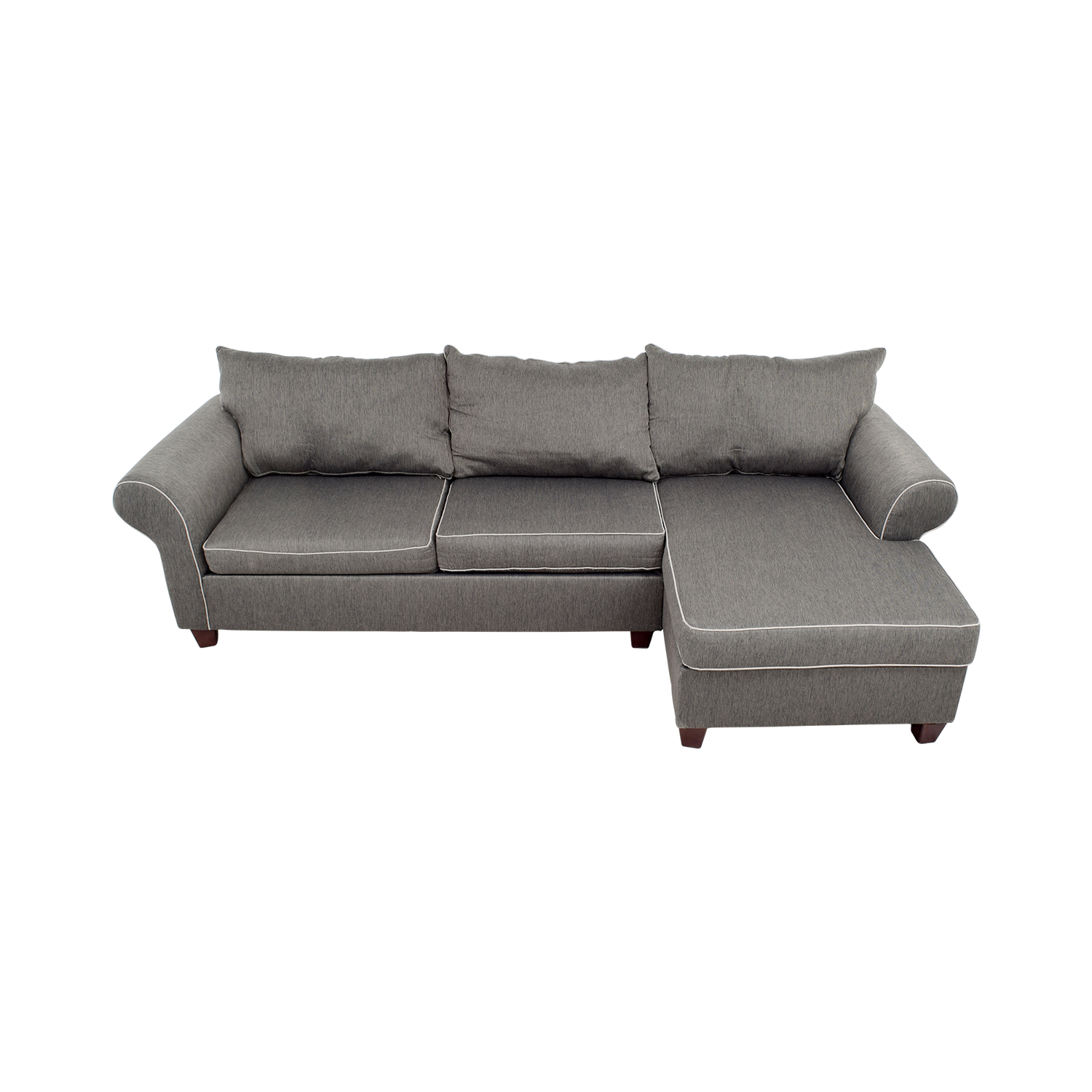 bobs furniture sleeper sofa everyday sleeping bed sectionals used for sale