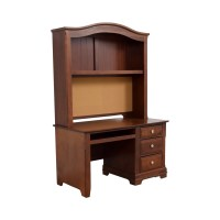 Home Office Desks: Used Home Office Desks for sale