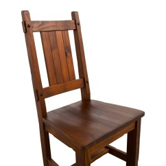 Mission Chairs For Sale Sit Stand Chair Amazon 45 Off Stickley