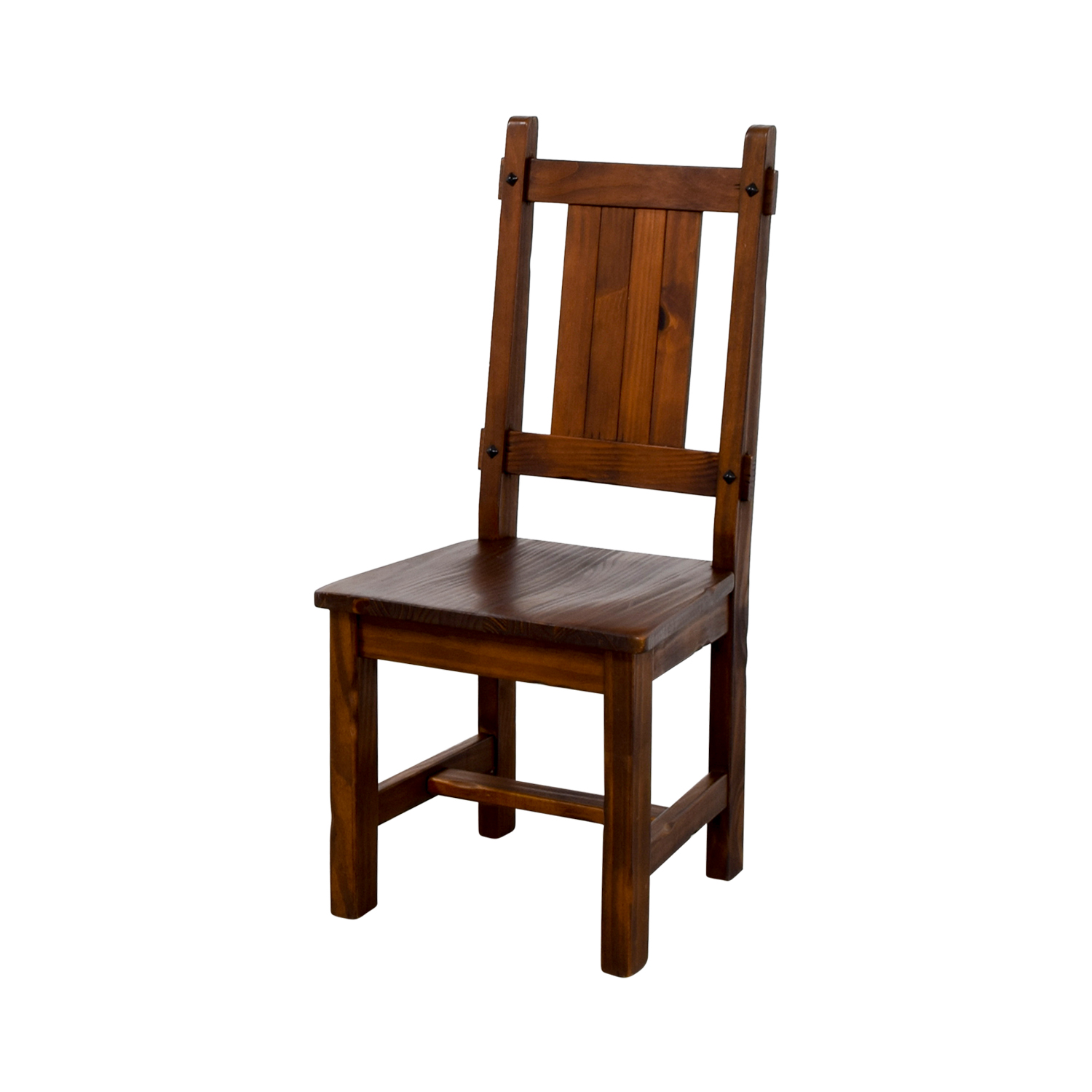 Stickley Chair 45 Off Stickley Stickley Mission Chair Chairs
