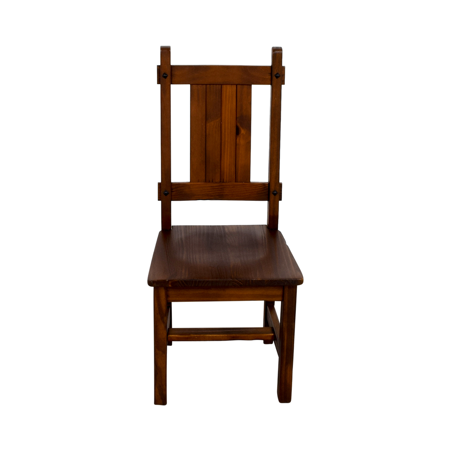 Mission Chairs 45 Off Stickley Stickley Mission Chair Chairs