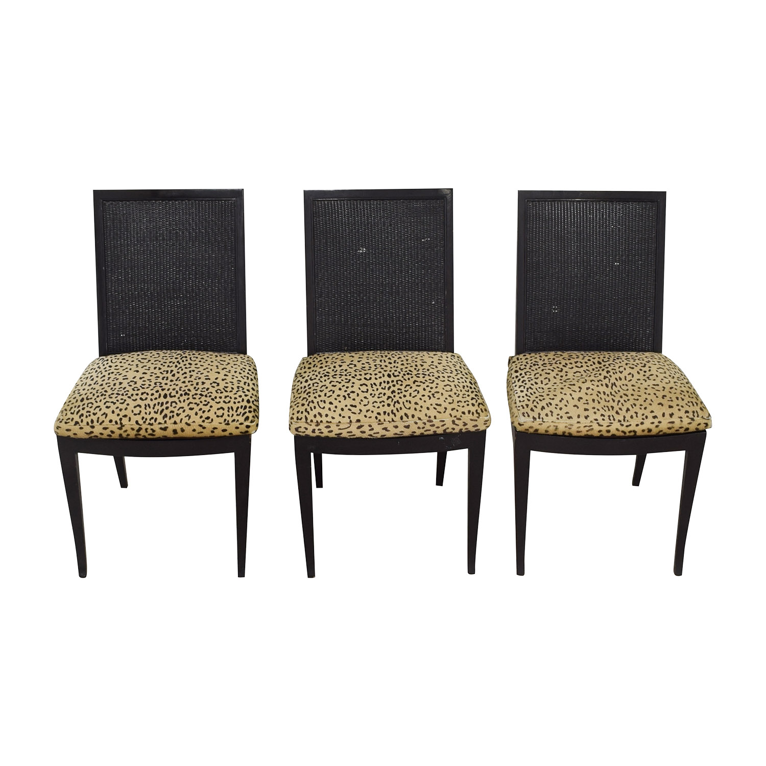 accent chairs under 50 dollars academy sports lounge 90 off sutherland