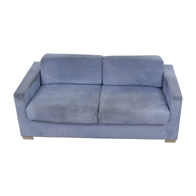 bernhardt sofa price list decoro leather 90 off league lounge sofas