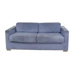 Bernhardt Sofas Ashley Tafton Java 2 Piece Reclining Sectional Sofa 90 Off League Lounge