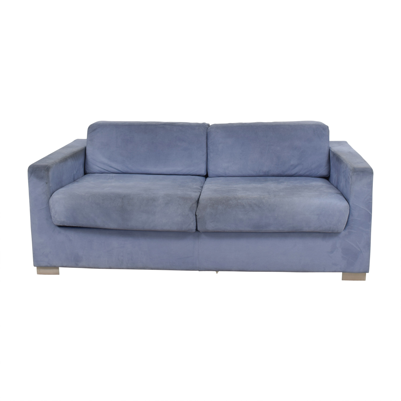 bernhardt sofa price list us bed 90 off league lounge sofas