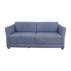 Light Green Sofa Bed Pop Up Blue Epic 88 On Table Ideas