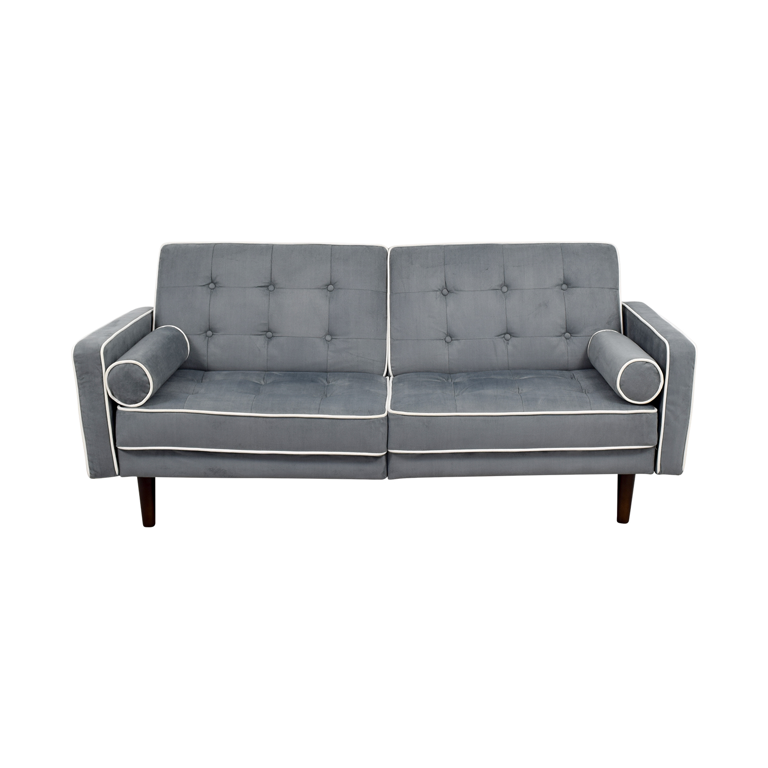 wayfair furniture sofa reversible chaise bed for beds to match every