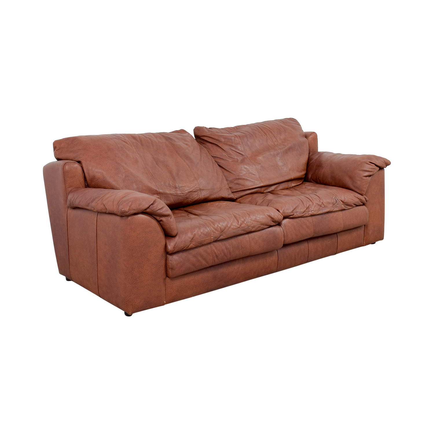 cheap hand chair armless sectional second sofas southampton brokeasshome