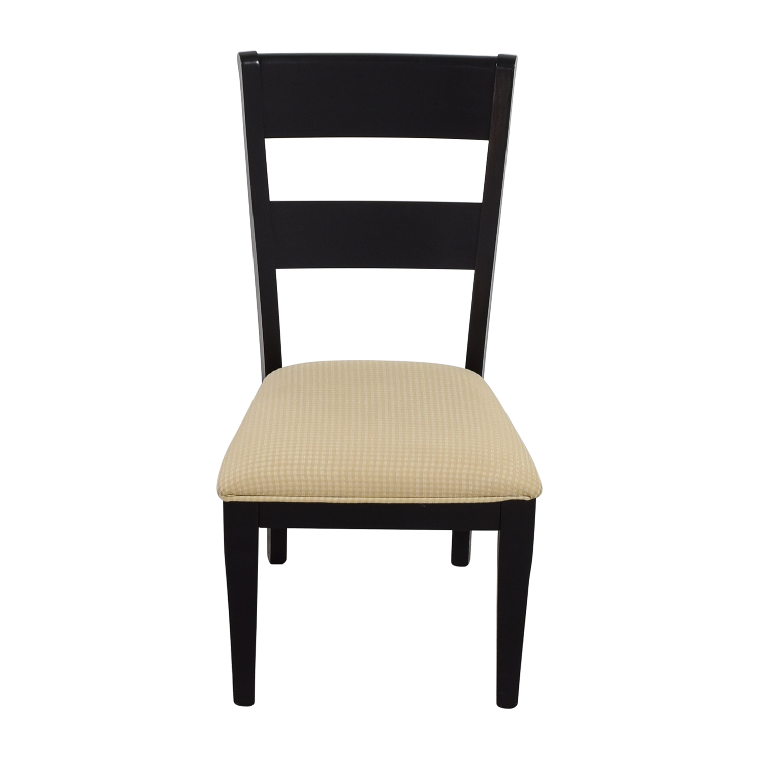 raymour and flanigan chairs poul jensen armchair 90 off black