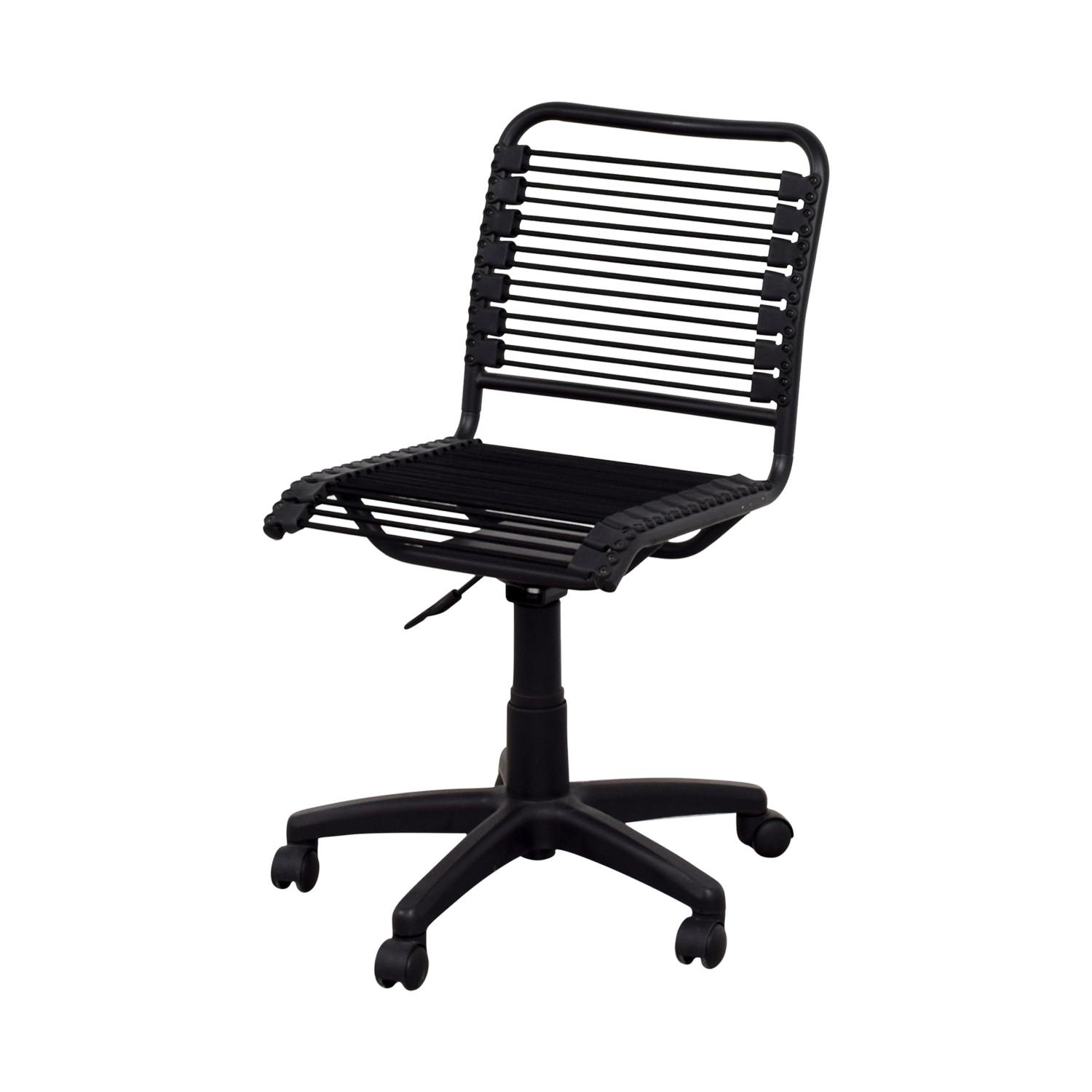 container store chair lambright comfort chairs 62 off black office