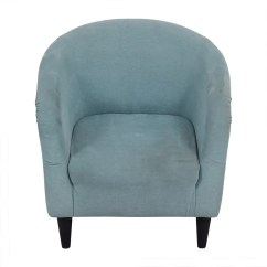 Sofas At Wayfair Sofa Set In India Online 90% Off - Sky Blue Accent Chair / Chairs