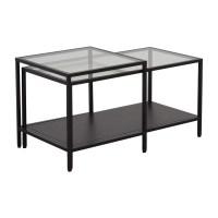 Top 28+ - 100 Ikea Nesting Tables Kilo - kilo multi ...
