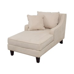 Beige Microfiber Sectional Sofa With Storage Chaise Braxton Culler Queen Sleeper 80 Off Coaster Lounger